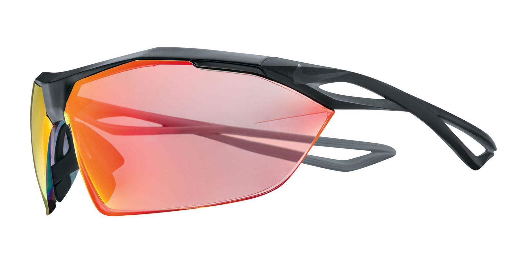001 VAPORWING R EV0914 Sunglasses, Nike
