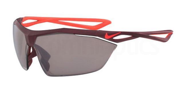 600 VAPORWING E EV0944 Sunglasses, Nike