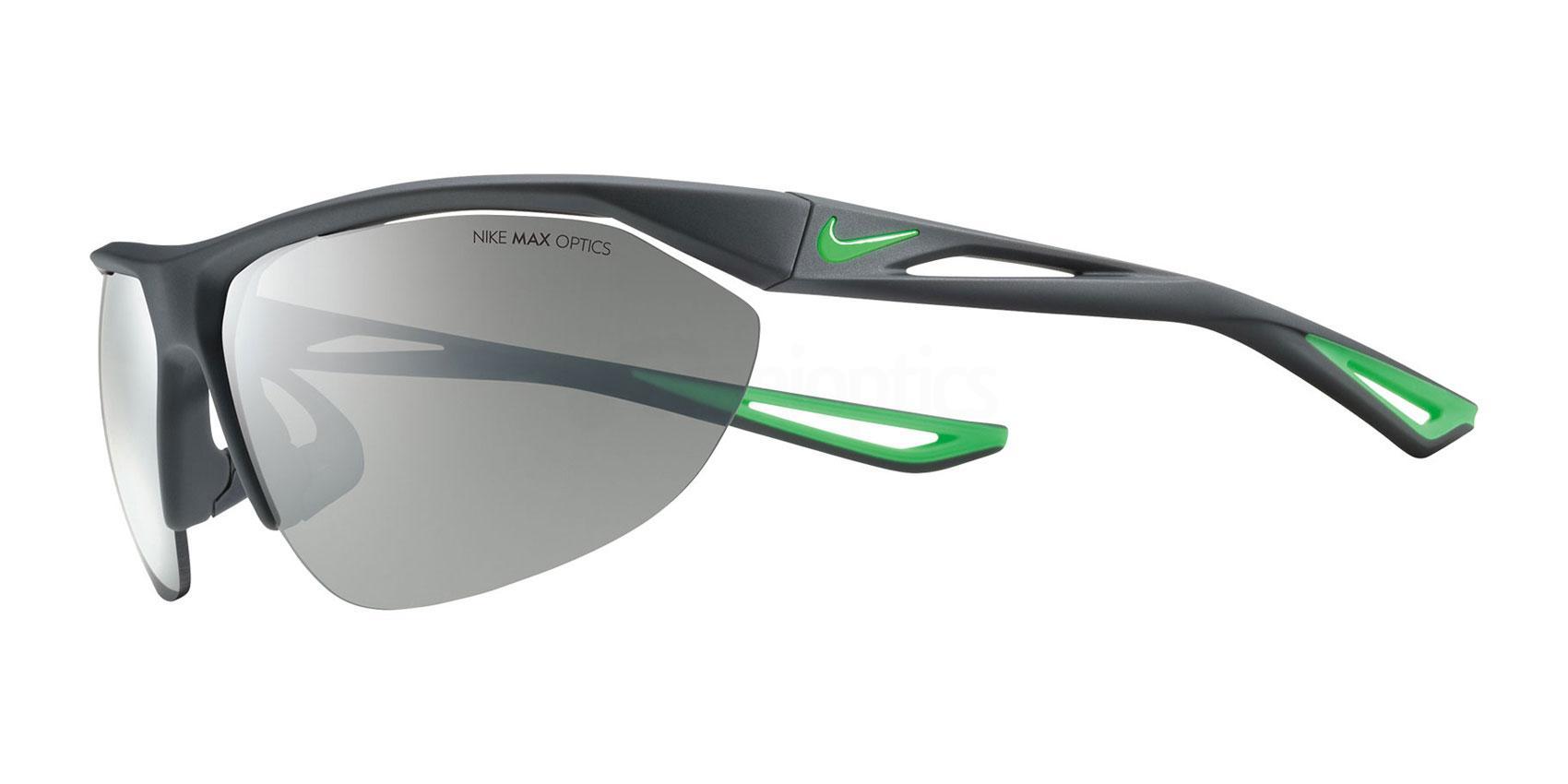063 TAILWIND SWIFT EV0916 , Nike