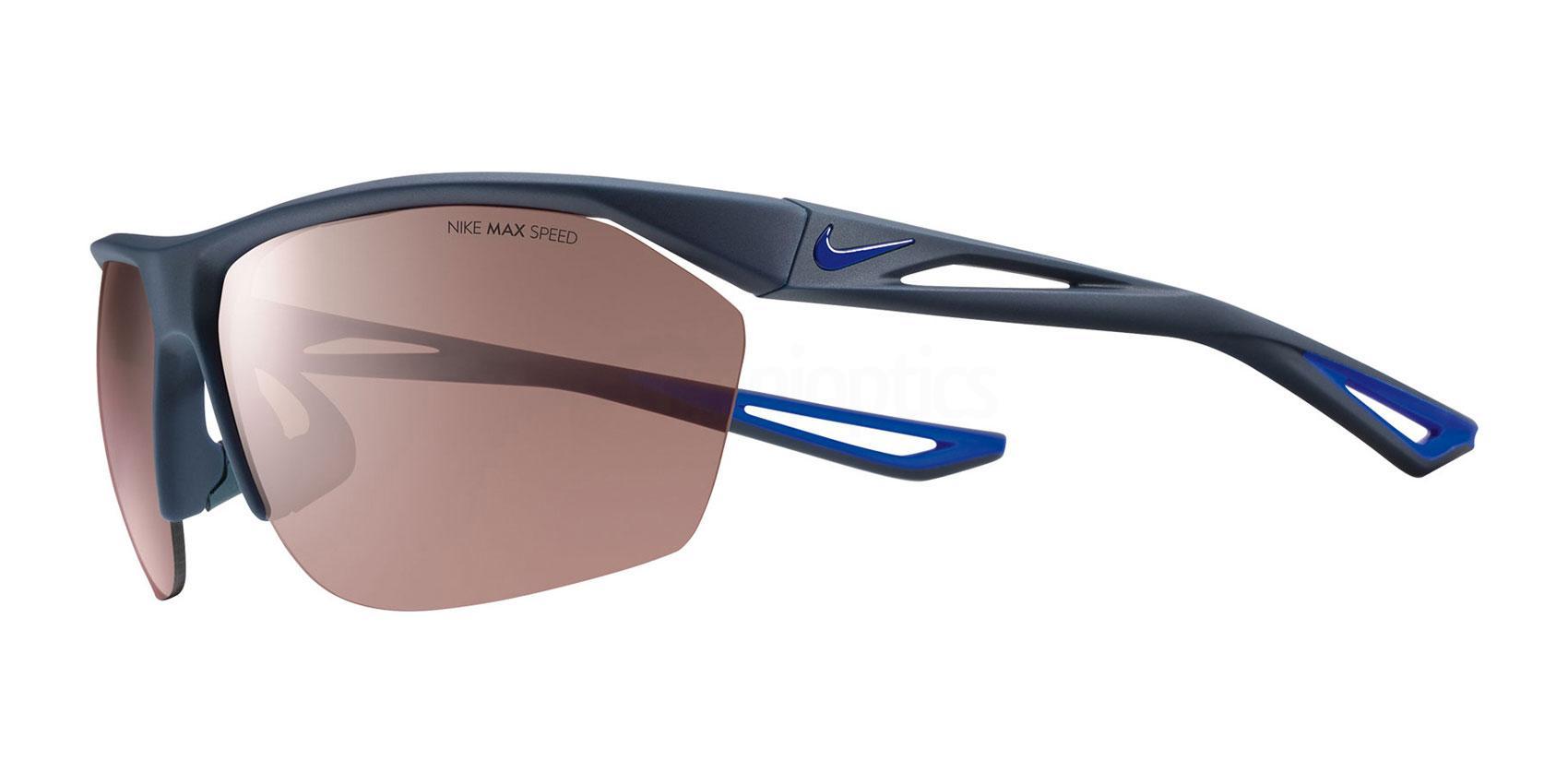 404 TAILWIND E EV0946 Sunglasses, Nike