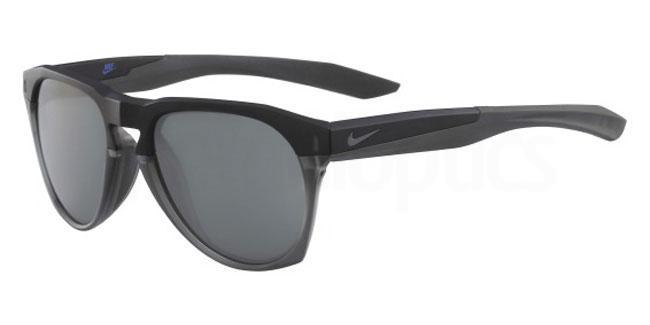 002 ESTNL NAVIGATOR EV1021 Sunglasses, Nike