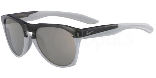 010 ESTNL NAVIGATOR R EV1020 Sunglasses, Nike
