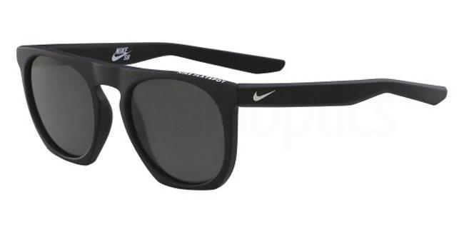 001 FLATSPOT P EV1039 , Nike