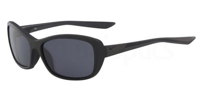 002 FLEX FINESSE R EV0995 Sunglasses, Nike