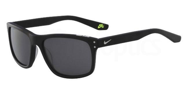 001 FLOW P EV1040 Sunglasses, Nike