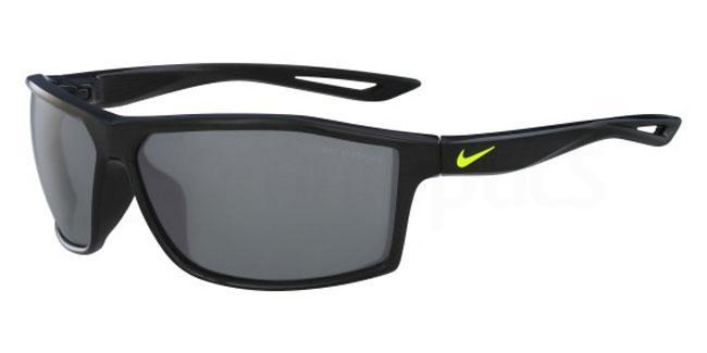 001 INTERSECT EV1010 Sunglasses, Nike