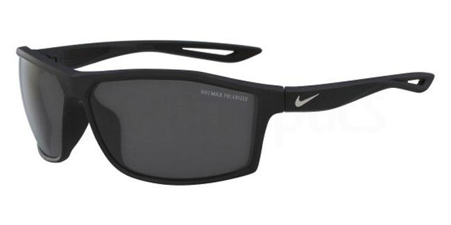 001 INTERSECT P EV1009 Sunglasses, Nike