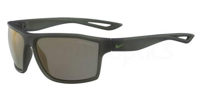 336 LEGEND R EV1011 Sunglasses, Nike