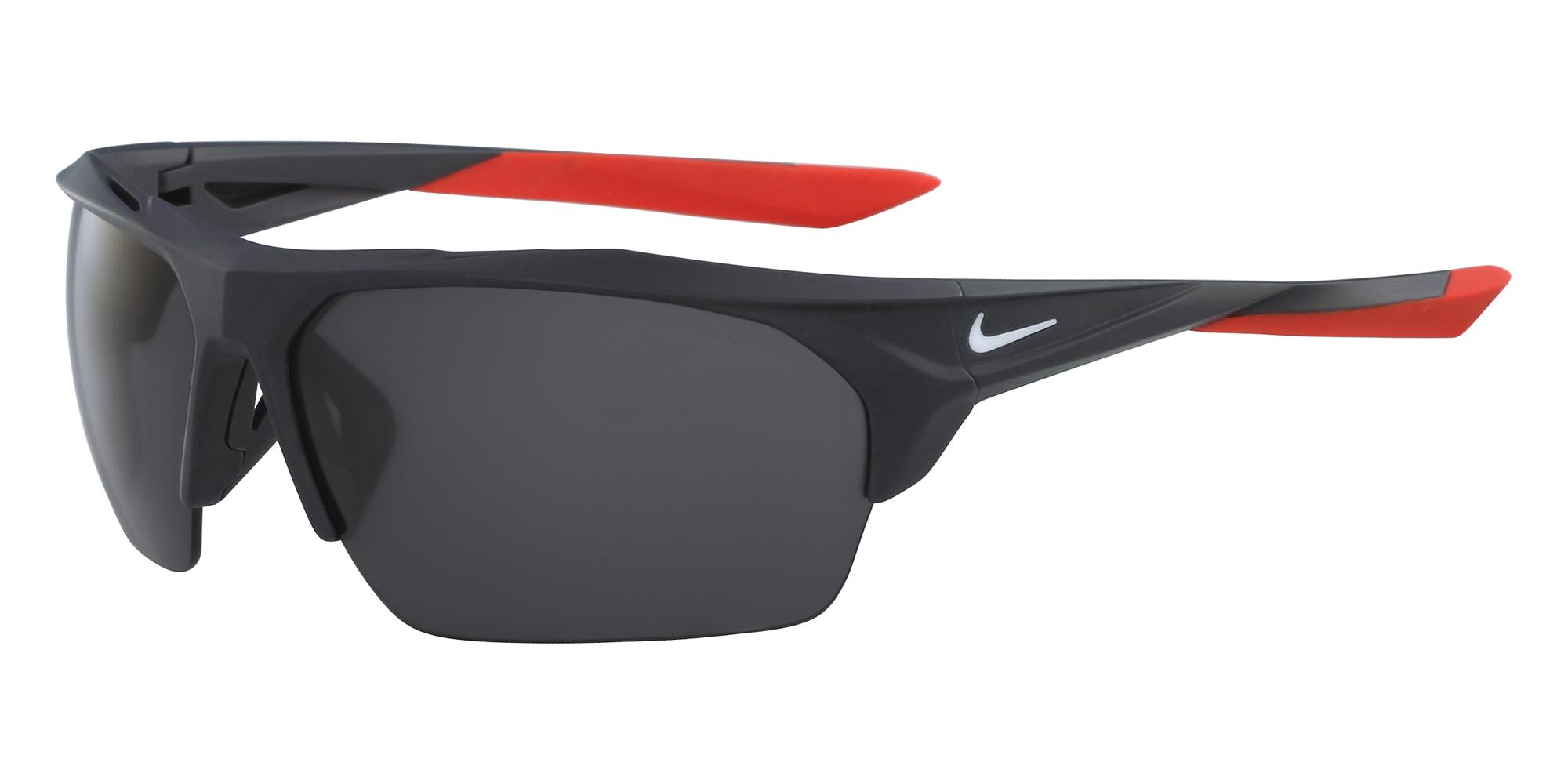 010 TERMINUS EV1030 , Nike