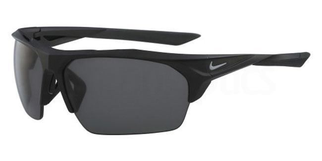 001 TERMINUS P EV1042 Sunglasses, Nike