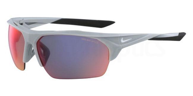 014 TERMINUS R EV1031 , Nike