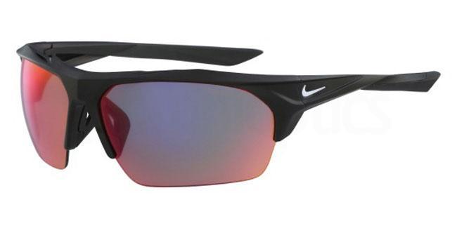 016 TERMINUS R EV1031 Sunglasses, Nike