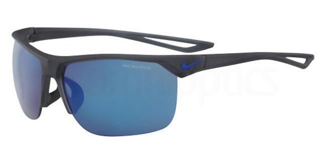 062 TRAINER R EV1013 Sunglasses, Nike