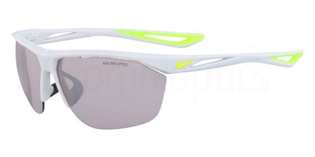 070 TAILWIND R EV0982 Sunglasses, Nike