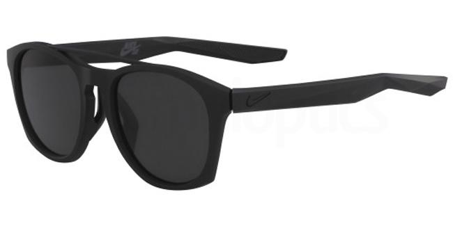 001 CURRENT EV1057 Sunglasses, Nike