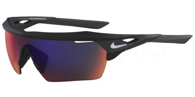 016 HYPERFORCE ELITE R EV1027 Sunglasses, Nike