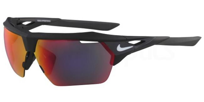 016 HYPERFORCE R EV1029 Sunglasses, Nike