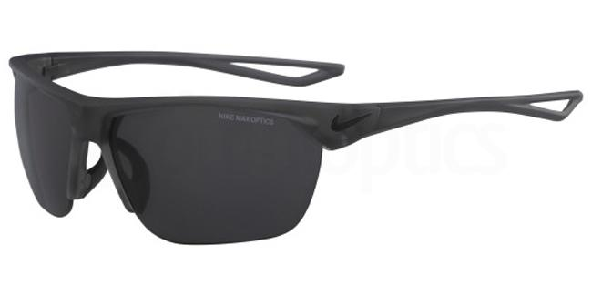 001 TRAINER S EV1063 Sunglasses, Nike
