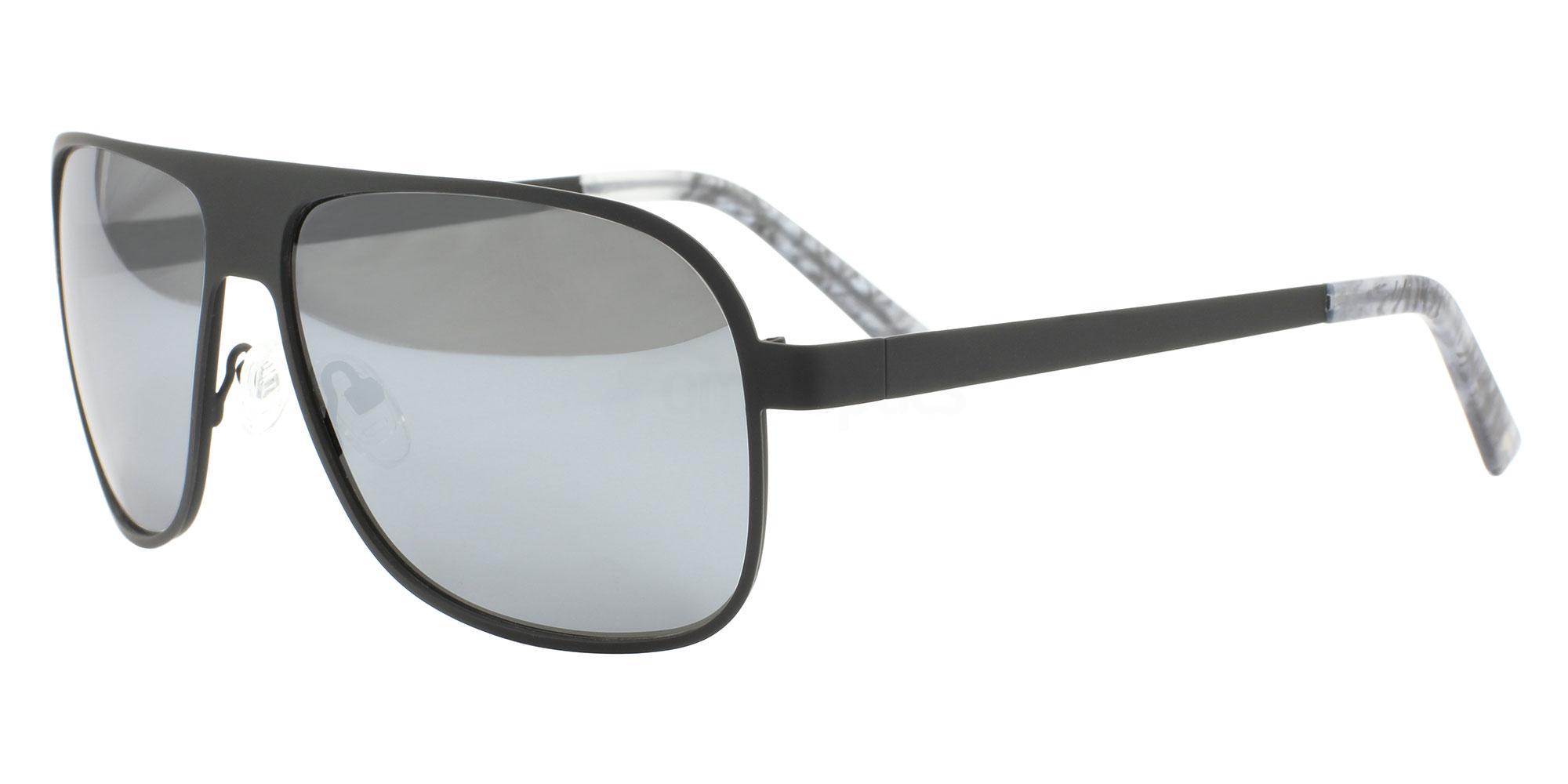 C2 Dunlop Sun 40 Sunglasses, Dunlop