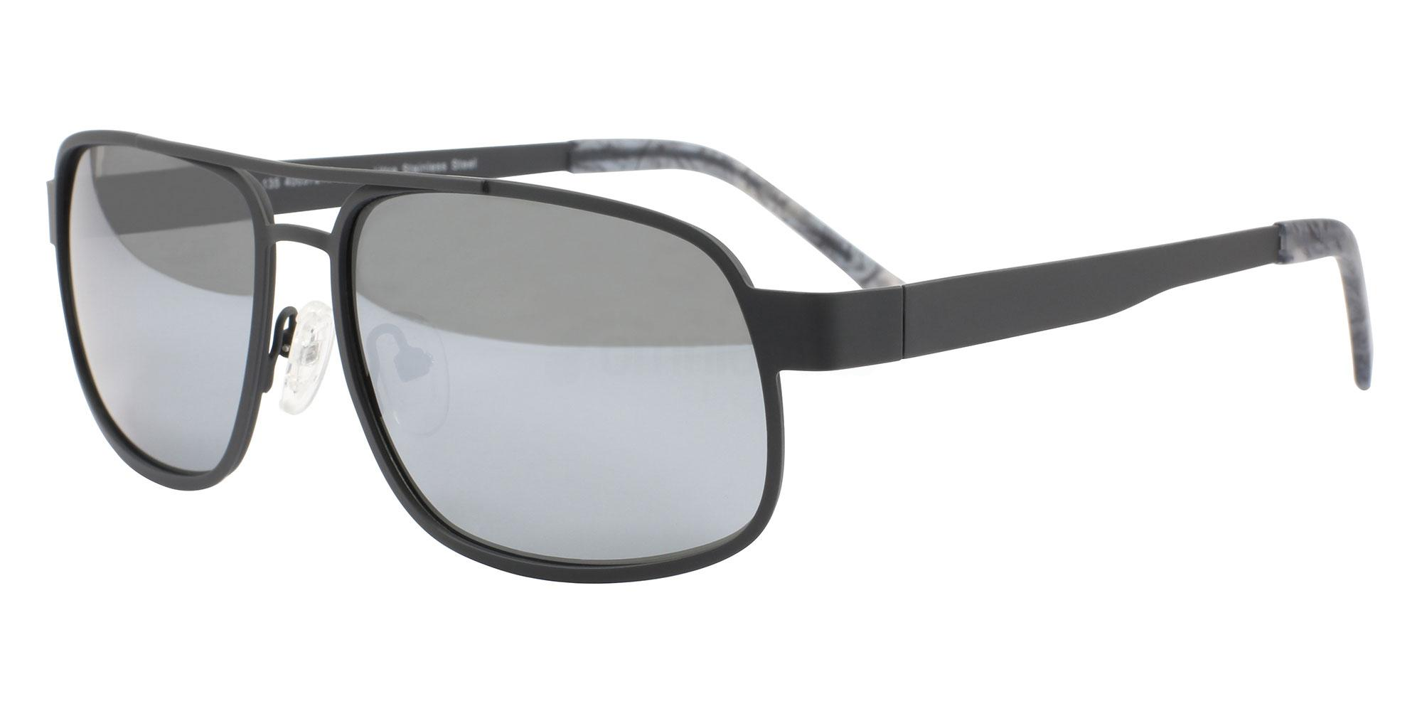 C1 Dunlop Sun 41 Sunglasses, Dunlop