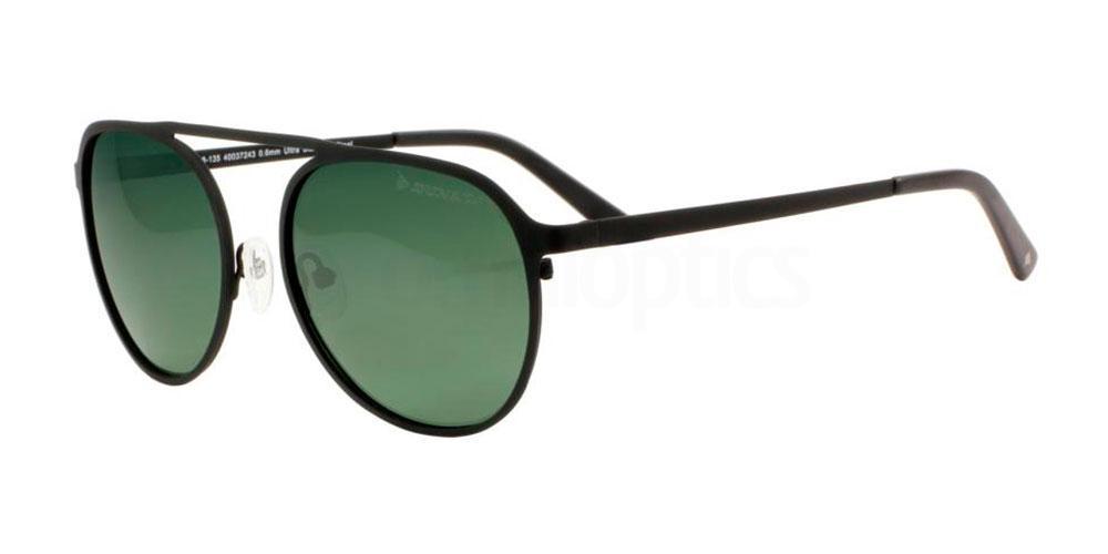 C1 Dunlop Sun 38 Sunglasses, Dunlop