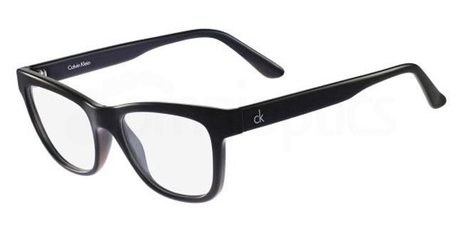 001 CK5908 , Calvin Klein Platinum