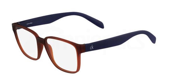 810 CK5910 Glasses, Calvin Klein