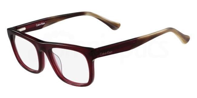 607 CK5925 Glasses, Calvin Klein