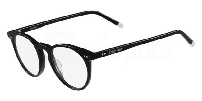 001 CK5937 , Calvin Klein