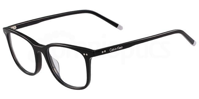 001 CK5938 , Calvin Klein