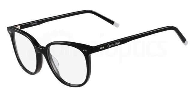 001 CK5939 , Calvin Klein