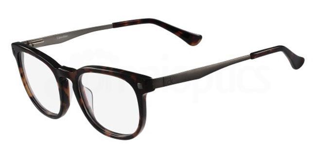 214 CK5940 Glasses, Calvin Klein