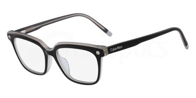 007 CK5963 , Calvin Klein