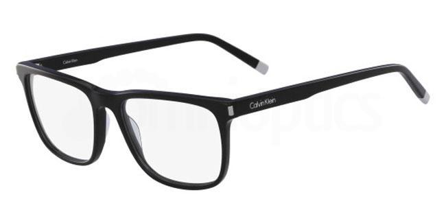 001 CK5974 , Calvin Klein