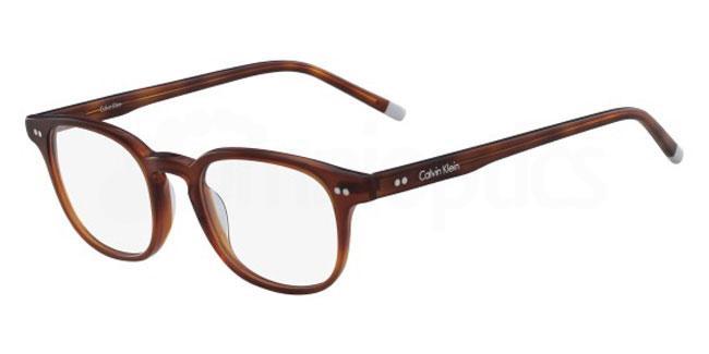 213 CK5978 Glasses, Calvin Klein