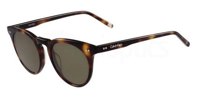 214 CK4322S , Calvin Klein