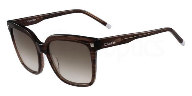 231 CK4323S , Calvin Klein