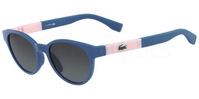 424 L3626S Sunglasses, Lacoste Kids