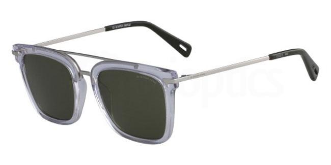 000 GS661S COMBO EEHRO Sunglasses, G-Star RAW