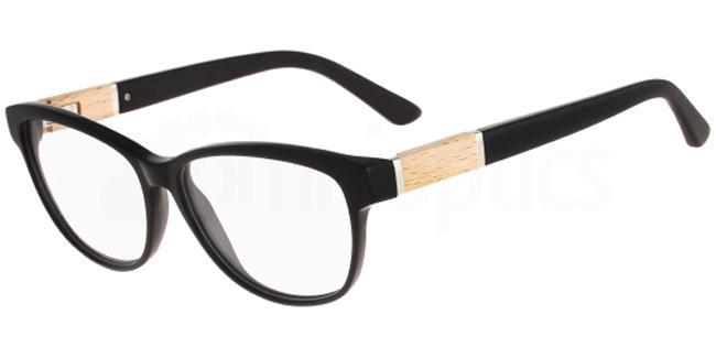 001 2613 ASK Glasses, Skaga