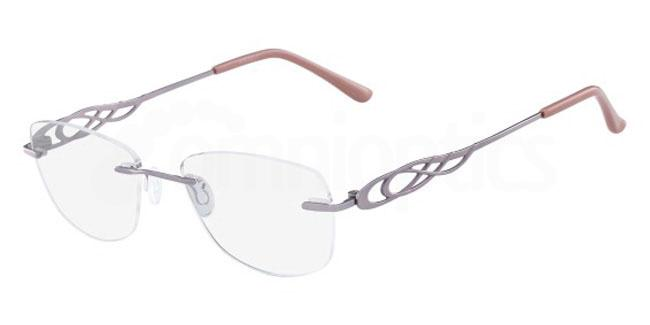 500 SINCERITY 201 Glasses, AIRLOCK