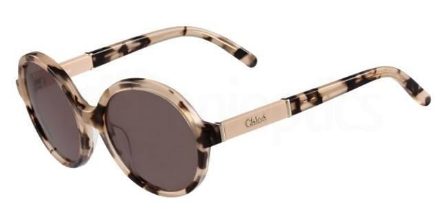 220 CE3607S Sunglasses, Chloe Kids