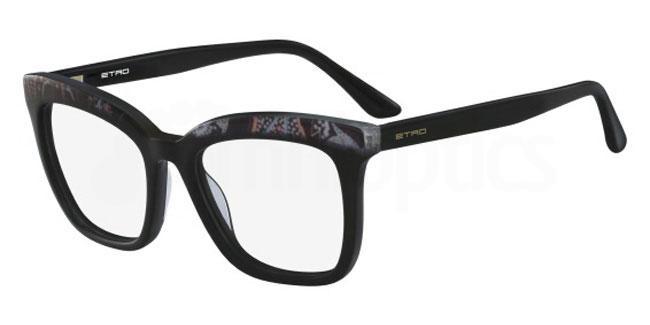 014 ET2635 Glasses, Etro