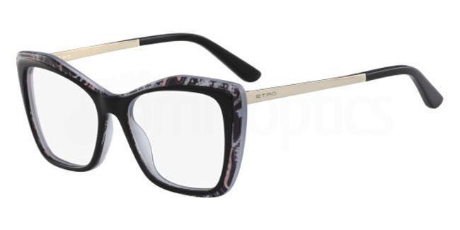 014 ET2631 Glasses, Etro
