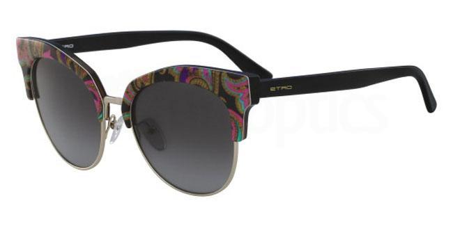 014 ET108S Sunglasses, Etro