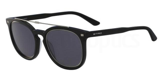 001 ET641S Sunglasses, Etro
