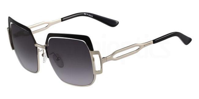 012 ET104S Sunglasses, Etro