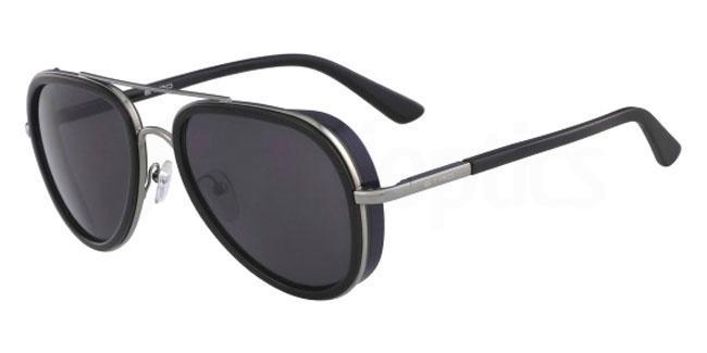 001 ET110S Sunglasses, Etro