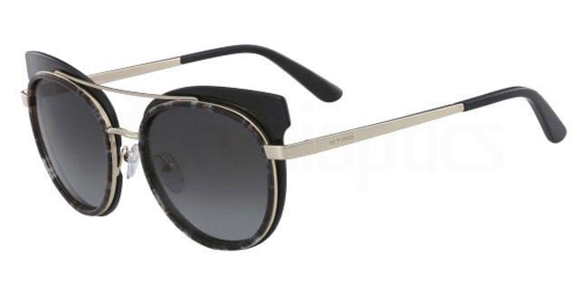 004 ET654S Sunglasses, Etro