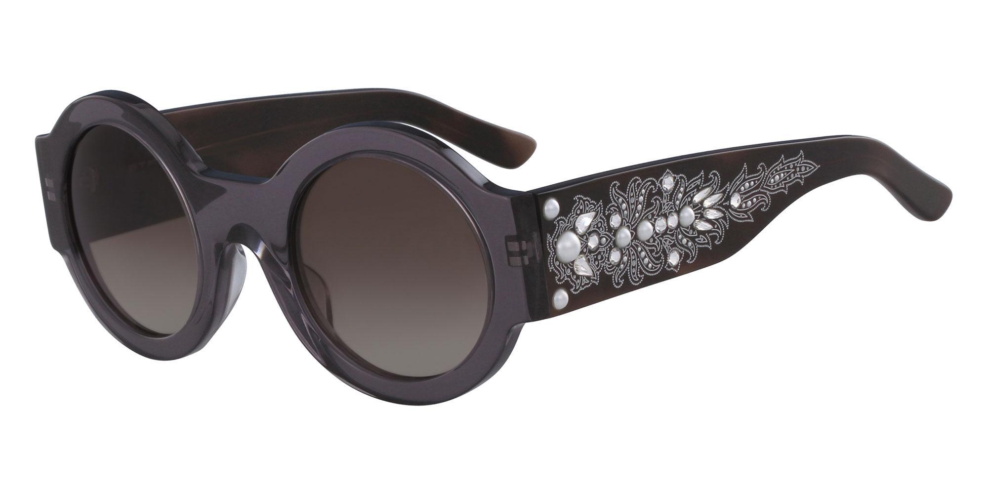 028 ET663SR Sunglasses, Etro